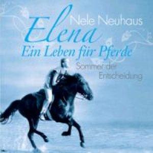 Elena-Sommer Der Entscheidung (Bd.2)