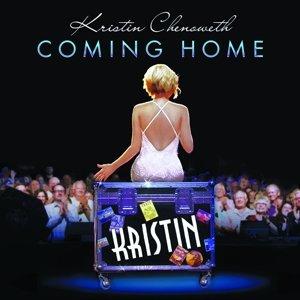 Coming Home (Live At Broken Arrow/2014)
