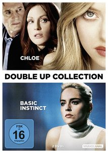 Basic Instinct & Chloe