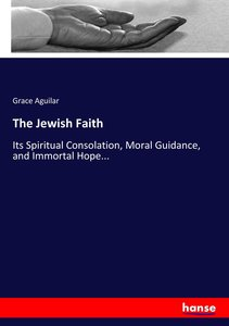The Jewish Faith