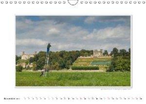 Gerlach, I: Emotional Moments: Dresden - The Baroque City. U
