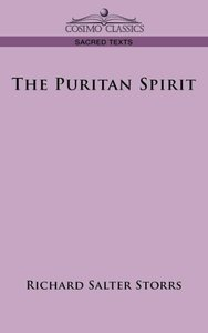 The Puritan Spirit