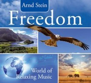 Freedom-World Of Relaxing Music