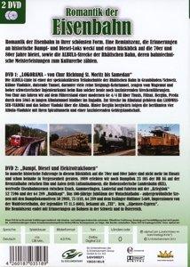 Dampf,Diesel Und Elektrotraktionen & Lokorama