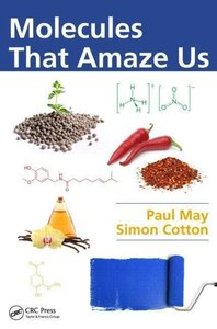 Molecules That Amaze Us