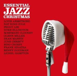 Essential Jazz Christmas