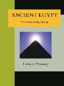Ancient Egypt - The Light of the World
