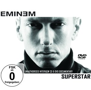 Superstar (CD+DVD)