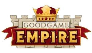 Goodgame Empire (Browserbasiertes Onlinespiel)