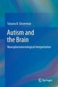 Autism and the Brain