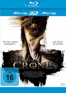 The Crone 3D
