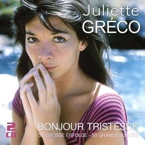 Bonjour Tristesse-50 Große Erfolge