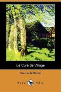 Le Cur de Village (Dodo Press)