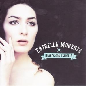 15 A¤os con Estrella