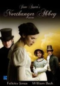 Northanger Abbey (2006)