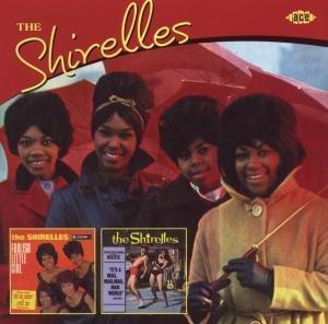Foolish Little Girl/Sing Their Hits From...(+Bonus