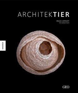 Architektier