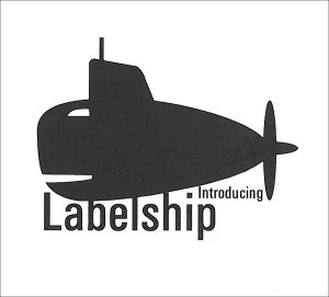 Introducing Labelship