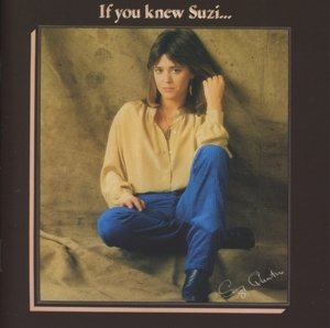 If You Knew Suzi...(Expanded+Remaster.)