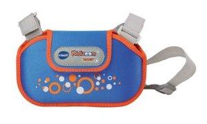 VTech 80-211049 - Kidizoom Touch Tragetasche