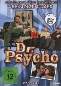 Dr.Psycho 2