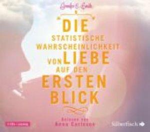 J.E.Smith: D.Statist.Wahrscheinlichk.V.Liebe
