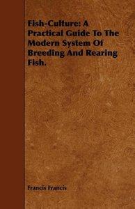Fish-Culture