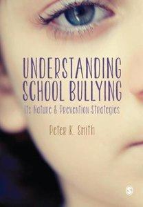 Understanding School Bullying