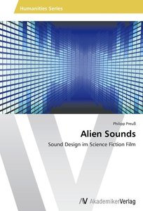 Alien Sounds