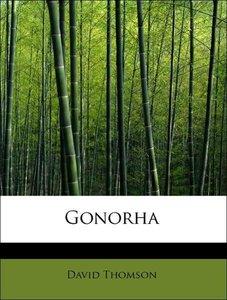Gonorha
