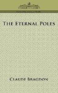 The Eternal Poles
