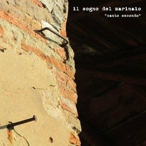 Canto Secondo (LP)