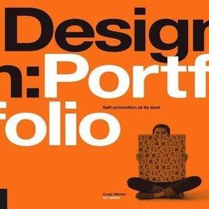 Design: Portfolio