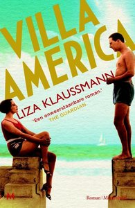 Villa America / druk 1