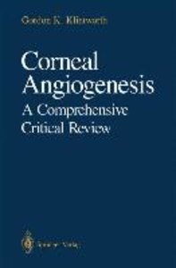 Corneal Angiogenesis