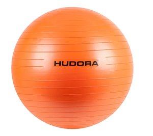 Hudora Gymnastikball, ca. 65 cm Durchmesser