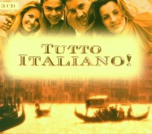 Tutto Italiano!