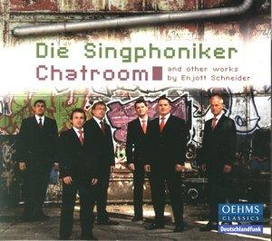 Chatroom/Morgenstern-Liederbuch/+