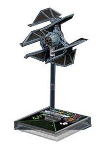 Heidelberger HEI0417 - Star Wars X-Wing: TIE-Jagdbomber - Erweit
