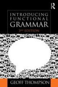 Introducing Functional Grammar