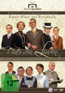 Unter den Linden - Das Haus Gravenhorst (Fernsehjuwelen)