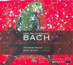 Sonaten Für Violine Und Fortepiano H 512-514 & 545