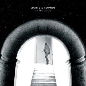 Silver Door (Ltd.Vinyl)