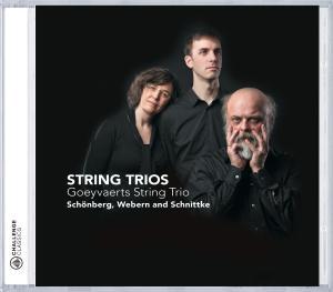 String Trios - zum Schließen ins Bild klicken