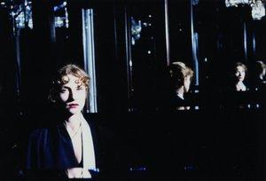 Meisterwerke in HD-Edition I (4)-Mal (Blu-ray)