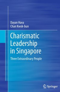 Charismatic Leadership in Singapore