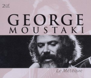 Le Meteque-Live-Recordings