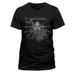 Octopus-Size XXL
