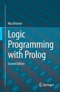 Logic Programming with Prolog