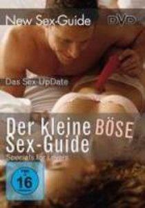 Der Kleine Böse Sex Guide
